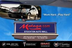 stockton gmc home www stocktongmc com
